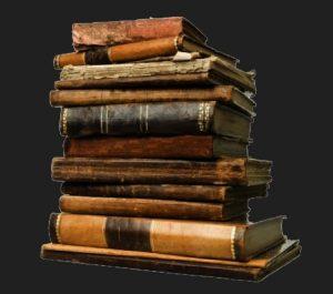 Paranormal | Books | Idaho