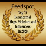 Boise City Ghost Hunters Paranormal Research and Investigations | Feedspot Top 75