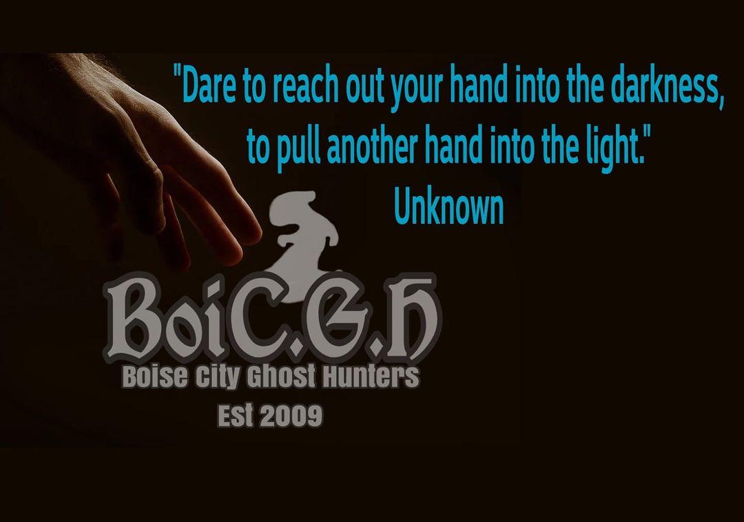 Dare-to-reach.jpg