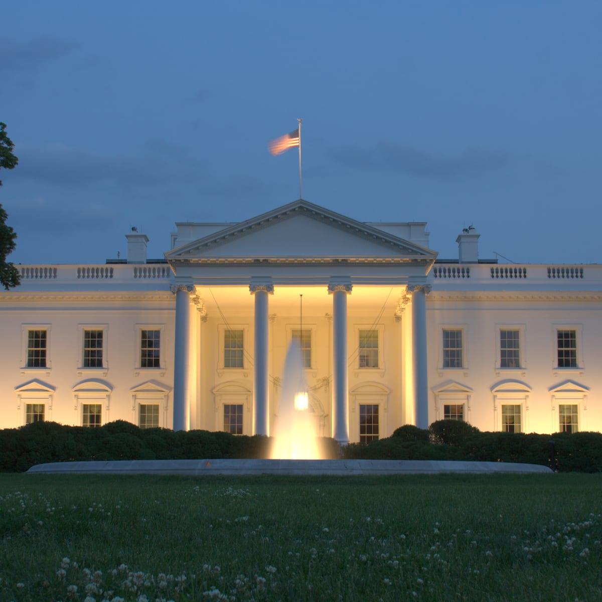 hith-white-house-attacks-2.jpg