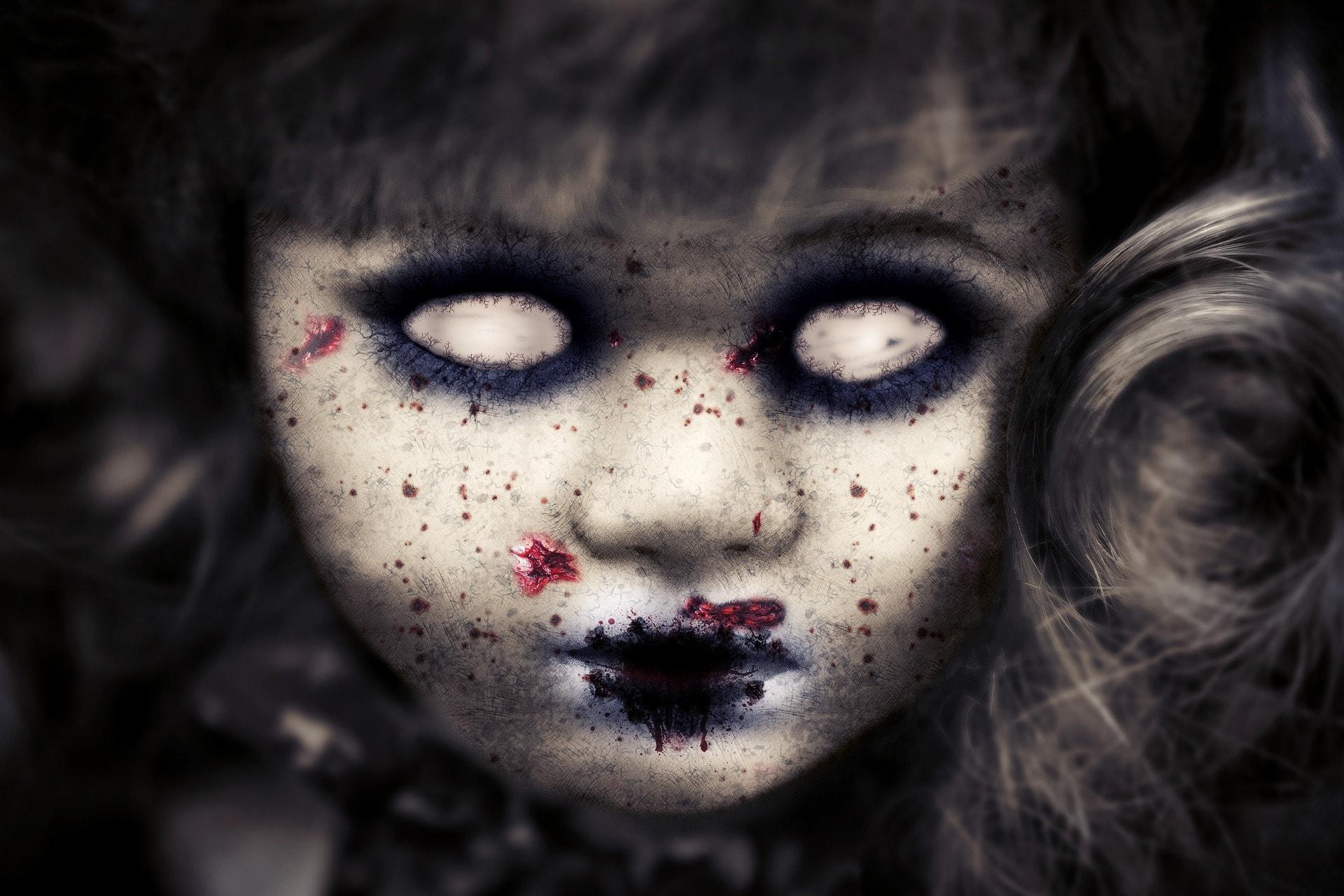 zombie-2554660_1920.jpg