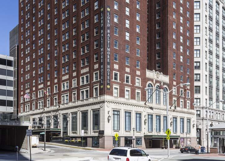 lord-baltimore-hotel.jpg