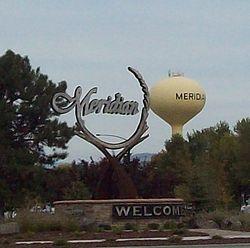 250px-Meridian-idaho-welcome-sign.jpg